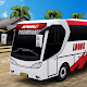 Telolet Bus Driving 3D Download on Windows