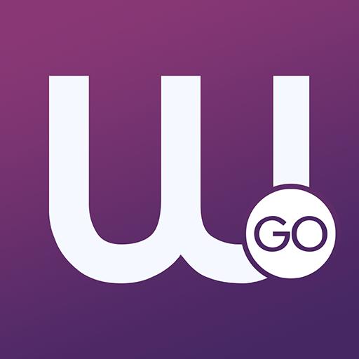 Baixar World TV GO