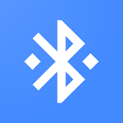 ShortTooth: Bluetooth device shortcuts and tiles