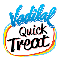 VADILAL QUICK TREAT FnC