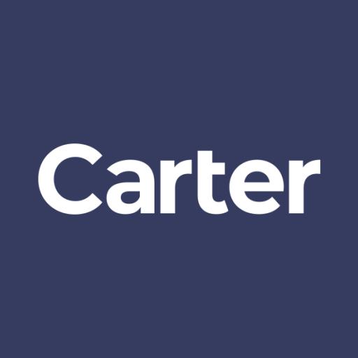Carter Driver