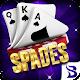 Spades : Free Card Game für PC Windows