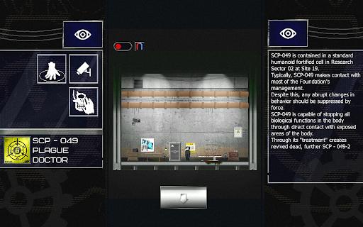 SCP - Viewer  screenshots 19
