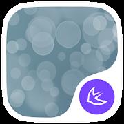 Sediment-APUS Launcher theme