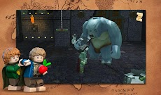 LEGO® The Lord of the Rings™のおすすめ画像5