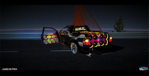 Cars in Fixa - Brazil 1.8 Reset Screenshots 11