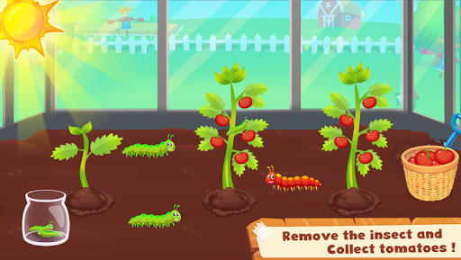 Farm For Kids screenshots 14