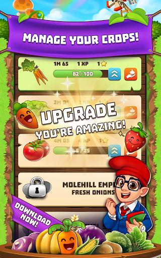 Molehill Empire 2 1.1.009 screenshots 18