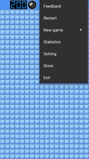 Minesweeper - classic game 9.0 screenshots 8