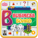 Business Board : Dice Board Game -MADE IN INDIA