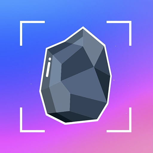 Stone Identifier Rock Scanner Rock Identifier