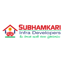 Subhamkari Download on Windows