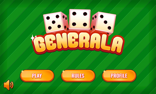 Generala  screenshots 5