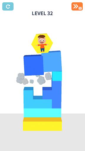 Brain Puzzle: 3D Games 1.3.4 screenshots 13