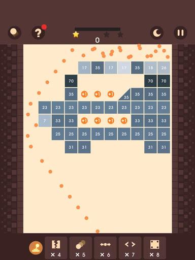 Bricks n Balls  screenshots 10