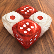 Merge Dice: Gem Master - Brain Game Block Puzzle