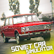 SovietCar: Premium - Androidアプリ