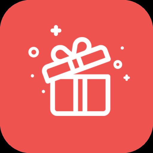 Baixar Secret Santa - Easy Raffle para Android