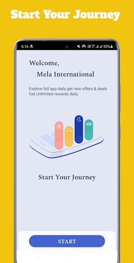 Mela-India Ka Mela 2.2.8 screenshots 2