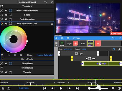Node Video 4.0.3 Screenshots 9