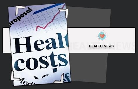 Healthy News 2.0 APK with Mod + Data 1