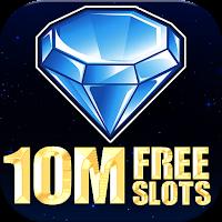Free Diamonds Casino Slots For Garena Fire 2021