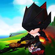 Download Game Game Eternal Hunter v1.0.29 MOD FOR ANDROID - MENU MOD | DMG MULTIPLE | DEF MULTIPLE APK Mod Free