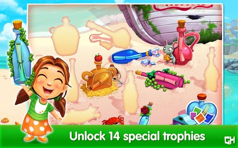 Delicious – Emily's Message MOD APK (Unlocked All) 3