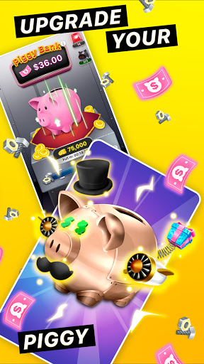 Lucky Day - Win Real Rewards 7.5.1 Screenshots 6