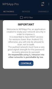 WPSApp Pro Mod 1.6.53 Apk (Patched) 2