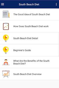pierdere în greutate de 30 de zile de app