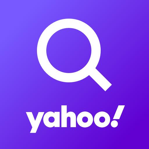 Yahoo Búsquedas