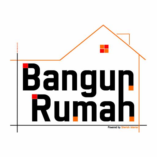 Bangun Rumah - Rancang Bangun Rumah & Interior