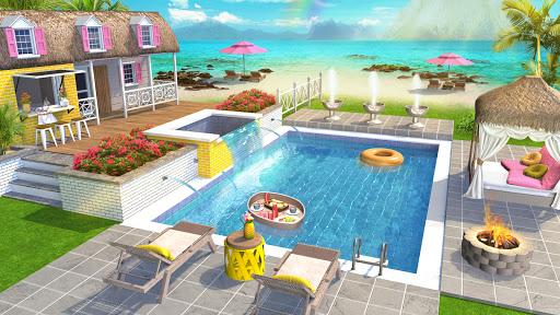 Home Design : Dream Planner goodtube screenshots 2