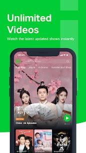 iQIYI Video – Dramas & Movies 2