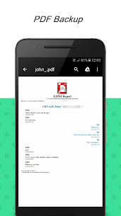 E2PDF APK Download For Android 4