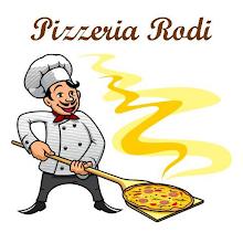Pizzeria Rodi APK