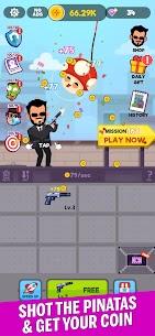 Sniper Captain 1.0.6 Apk + Mod 4