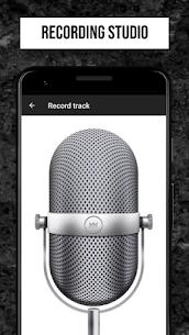 Rap Fame MOD APK (Premium Unlocked) 2