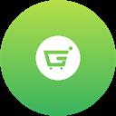 Ganesh Mart - Online Grocery App