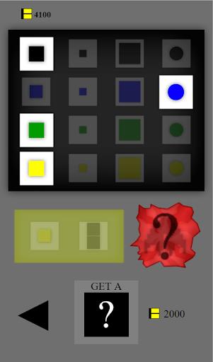 Pixelshot painmod.com screenshots 3