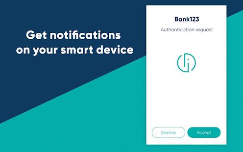 Smart-ID 20.10.215 Screenshots 13