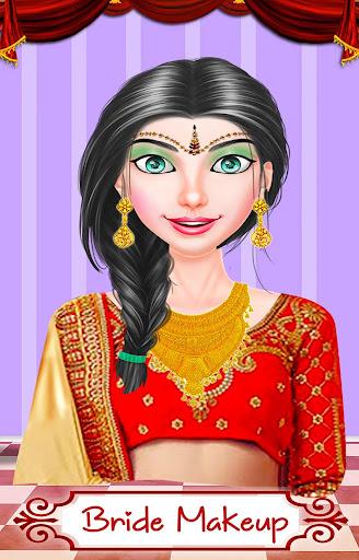 Shadi com indian Free Indian