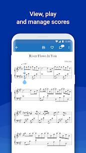 MuseScore Mod Apk [Premium/PRO] Download 3