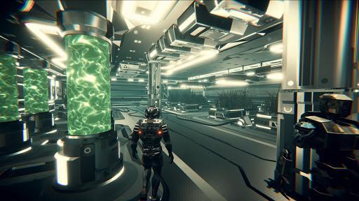 Misk Schools Quest apkpoly screenshots 14