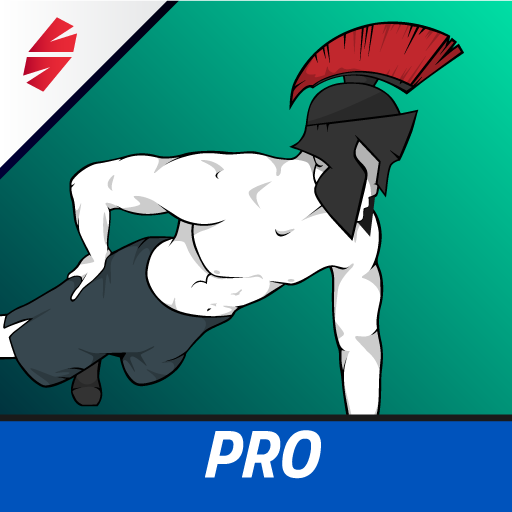 Home Workout MMA Spartan Pro - 50% DISCOUNT