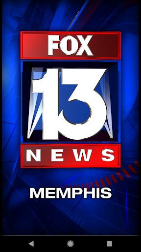 FOX13 Memphis 7.5.0 screenshots 4