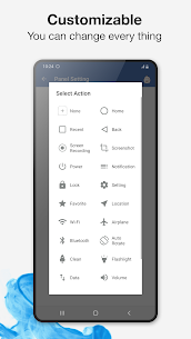 Assistive Touch for Android MOD APK V3.50 – (Premium) 5