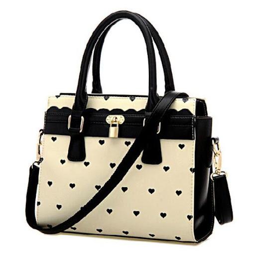 Foto do Fashion Bag Design