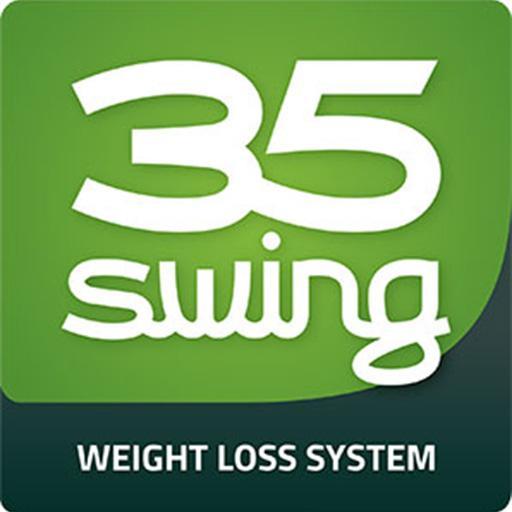 Ajută C25k Aplicații de fitness pentru pierderea în greutate
